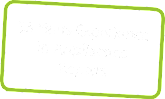 Oven RepairsRus |35 Years Experience in Appliance Repairs