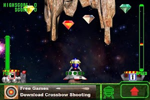 Screenshot of Star Worlds free