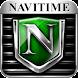 カーナビタイム 渋滞情報/駐車場/高速道路料金/オービス/オフライン/ドライブ/ナビ/ドラレコ