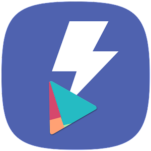 APK Downloader for Android app for android