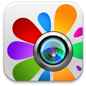 Photo Studio - a feature rich photo editing app