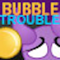 Bubble Troubler icon