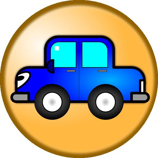 Road Watcher LOGO-APP點子