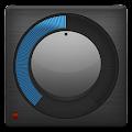 Free Volume Control APK for Windows 8