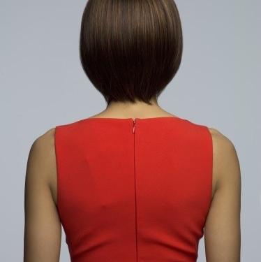 Veronica (synthetic) wig
