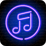 MP3 Ringtone Maker & Editor 1.0 Apk