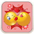 Love Stickers - Romantic Stickers For Whatsapp APK for Kindle Fire
