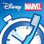 Download Android App Disney Magic Timer by Oral-B for Samsung