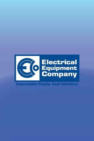 Electrical Equipment Company