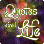 Quotes abou.. file APK for Gaming PC/PS3/PS4 Smart TV