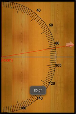 AndroidProtractor free
