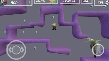 Screenshot of Ponkyboy