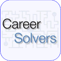 CareerSolvers icon