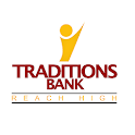 Traditions Bank icon