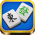 单机麻将 APK for Bluestacks