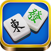 Free 单机麻将 APK for Windows 8