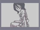 Thumbnail of the map 'Rukia Shaded'