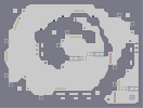 Thumbnail of the map 'Spyros Dendrinos'