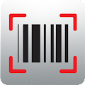 Barcode Lookup APK for Bluestacks