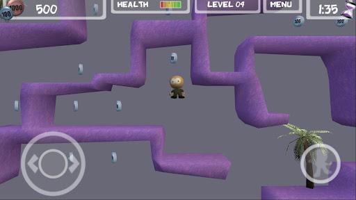 玩街機App|Ponkyboy免費|APP試玩