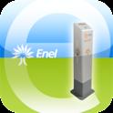 Enel Drive icon