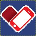 Android aplikacija mobilni-srbija