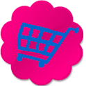 Easy Shopping Free icon