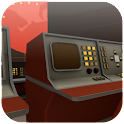 My Hub for TF2 icon