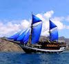 Perahu Phinisi (Gambar 3)