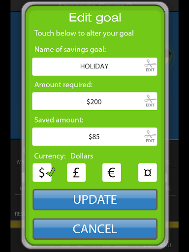 Apscade Saver 2 - screenshot