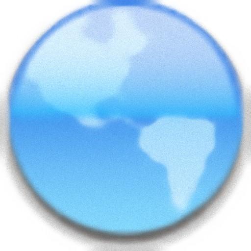 旅游の都市探索 LOGO-HotApp4Game