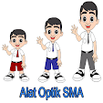 Alat Optik .. file APK for Gaming PC/PS3/PS4 Smart TV