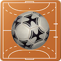 App Handball Board APK for Windows Phone