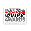 Download VNZMA 2013 APK for Laptop