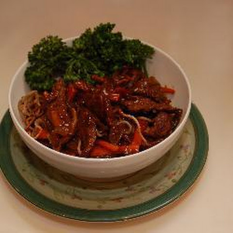 ... fried with fermented bean curd stir fried tripe with chili bean paste