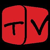App Vietnam Esports TV (VETV) APK for Windows Phone