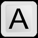 ASCII Chart icon