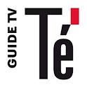 Programme TV par Télérama icon