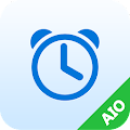 App Auto Tasks Plugin - Clean Junk APK for Kindle
