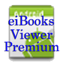 eiBooks viewer Premium icon