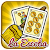 Escoba / Broom cards game file APK for Gaming PC/PS3/PS4 Smart TV
