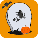 Halloween Bash icon