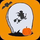 Halloween Bash icon