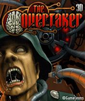 Overtaker
