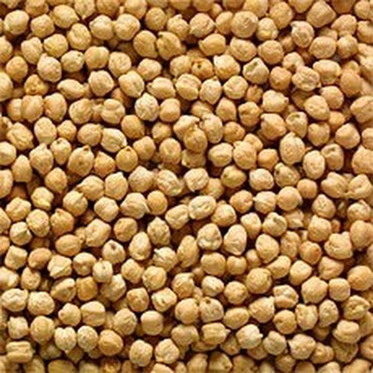 String Bean Salad - 2 Pts Recipe — Dishmaps