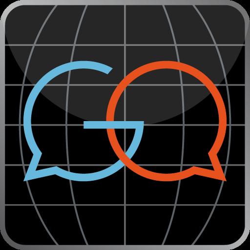 Lyngo+ 语音翻译器 旅遊 App LOGO-APP試玩