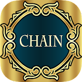Download Chain: Deluxe Card Solitaire APK for Laptop