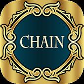 Chain: Deluxe Card Solitaire APK baixar