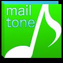 Mailtone championship icon