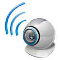 Air Cam Live Video icon